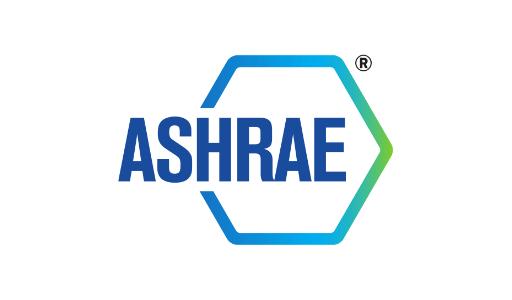 Ecosafe International - ASHRAE