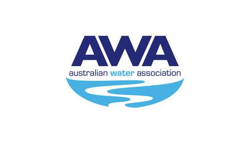 Ecosafe International - Australian Water Association