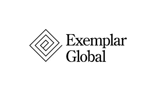 Ecosafe International - Exemplar Global
