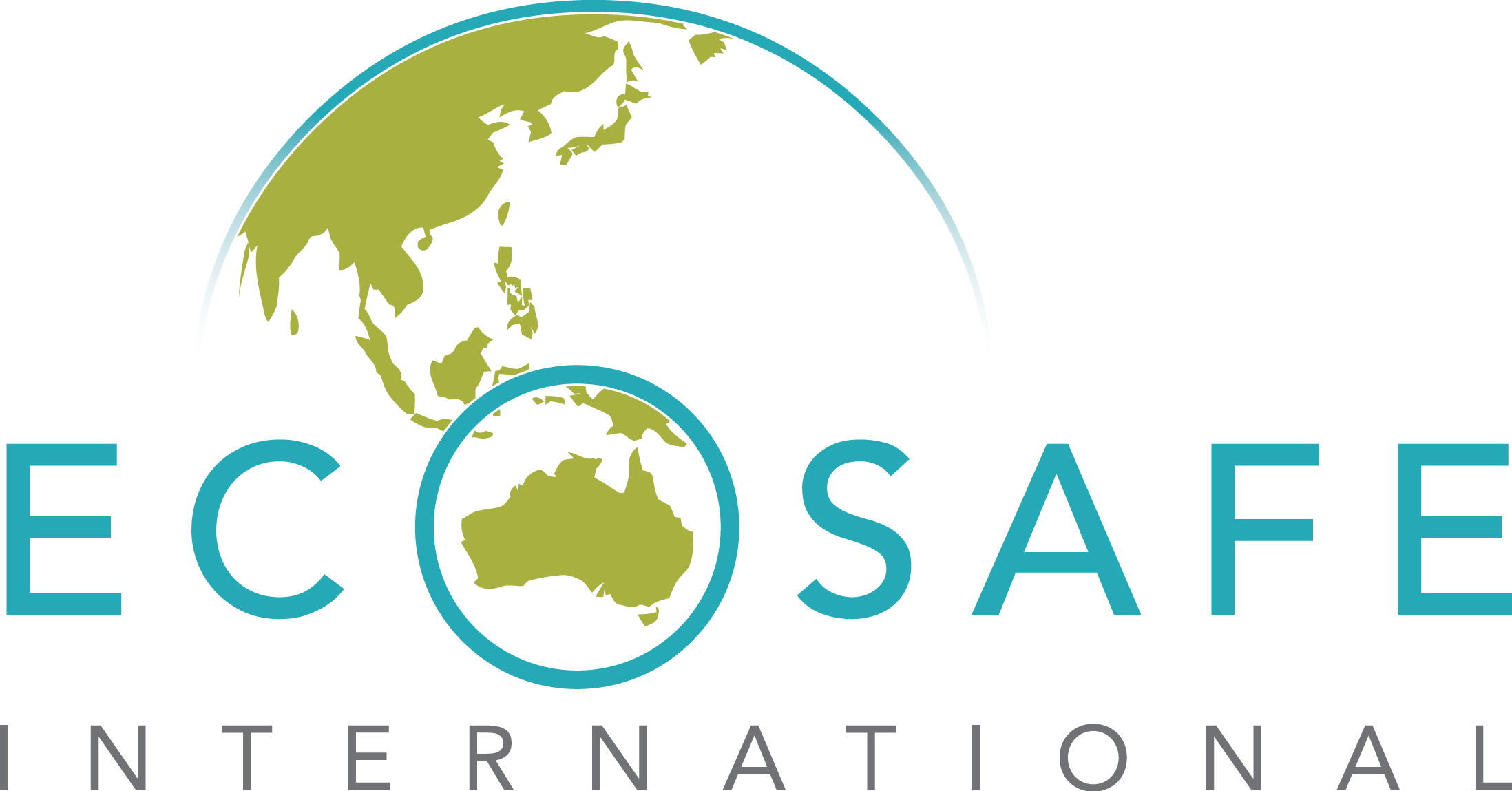 Ecosafe International